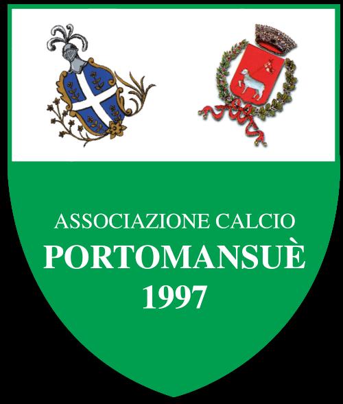 ACD Portomansuè