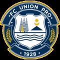 Union Pro 1928