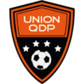 Union QdP