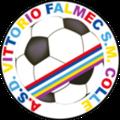 Vittorio Falmec S.M. Colle