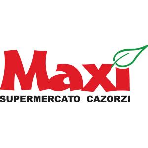 Cazorzi