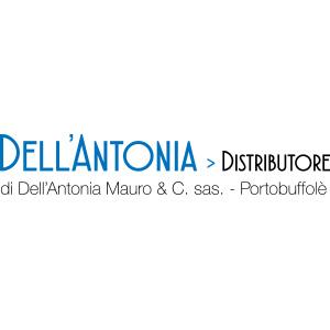 Dell'Antonia