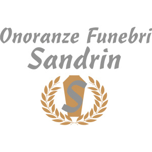 Sandrin