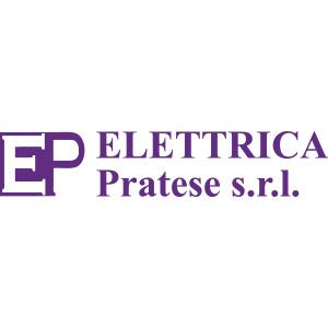 Elettrica Pratese