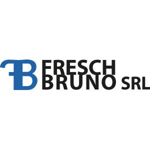 Fresch Bruno