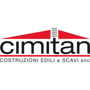 Cimitan Costruzioni