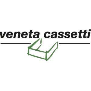 Veneta Cassetti