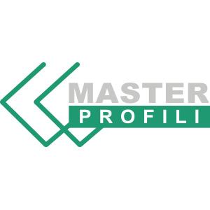 Master Profili