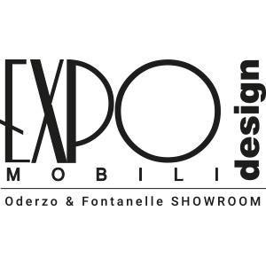 ExpoMobili