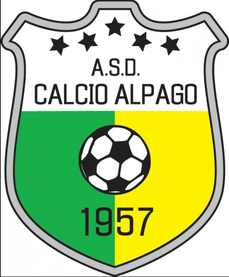 Alpago