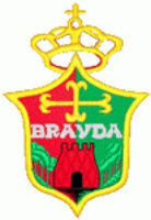 Ardita Breda