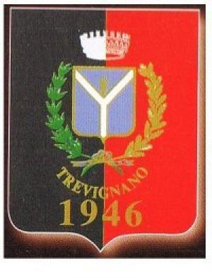 Fulgor Trevignano