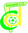 Gorghense