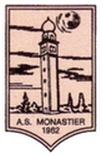 Monastier