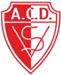 Calcio San Vendemiano 1966