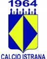 Calcio Istrana 1964