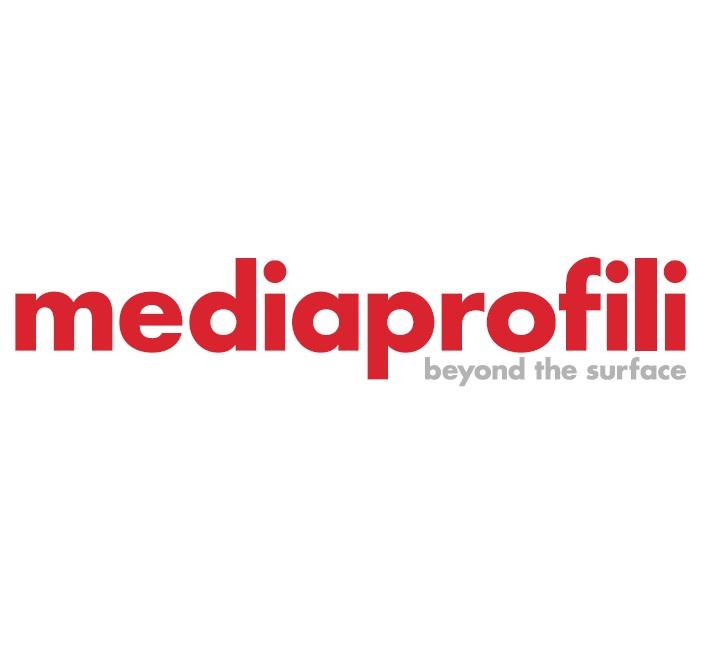 Mediaprofili