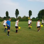Allievi Regionali U17 – Girone D