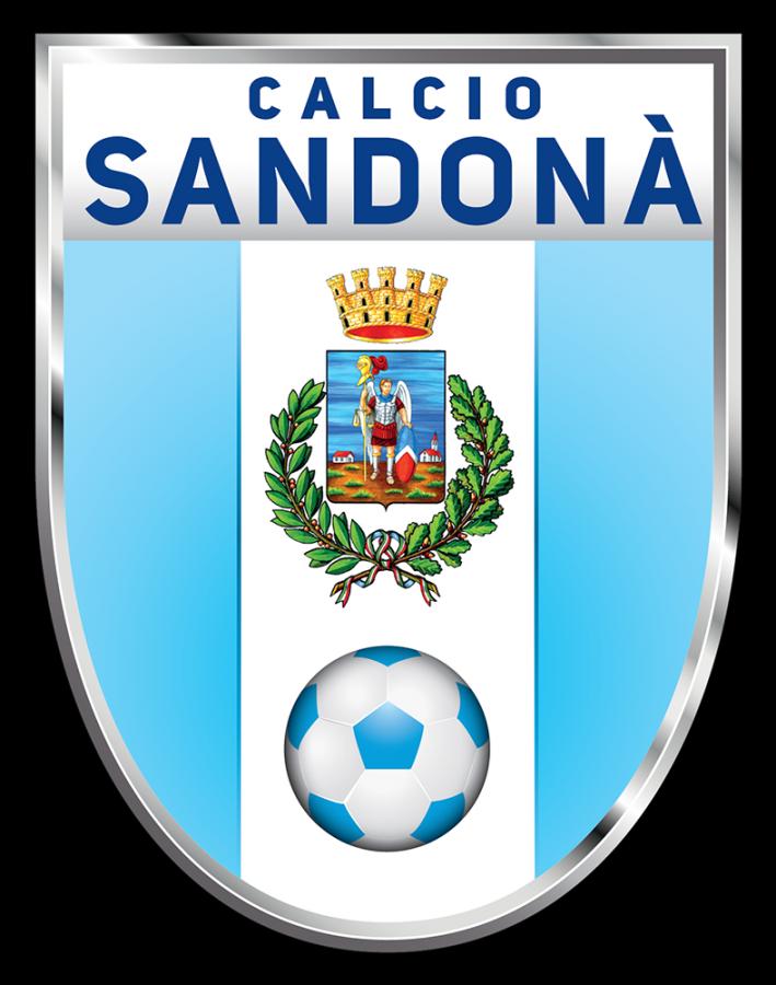 SANDONA 1922 A.S.D.
