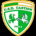 castion bl