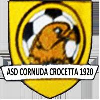 cornuda crocetta 1920