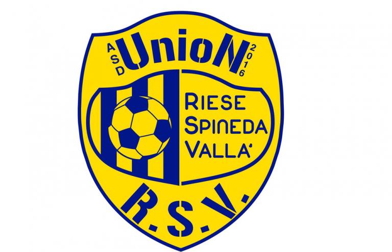 union r.s.v.