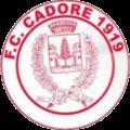1919 cadore