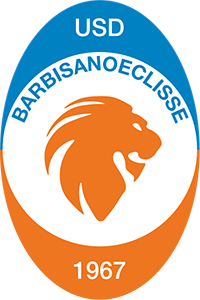 barbisano eclisse a.s.d.