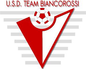 team biancorossi