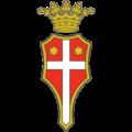 treviso academy
