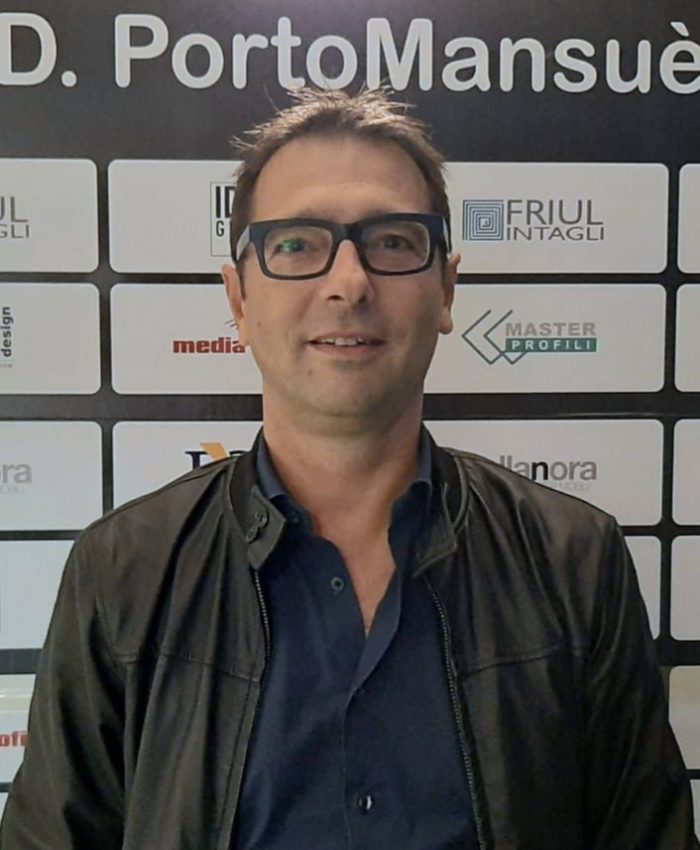 Massimo  Lucchese