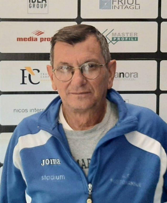 Riccardo Furlan