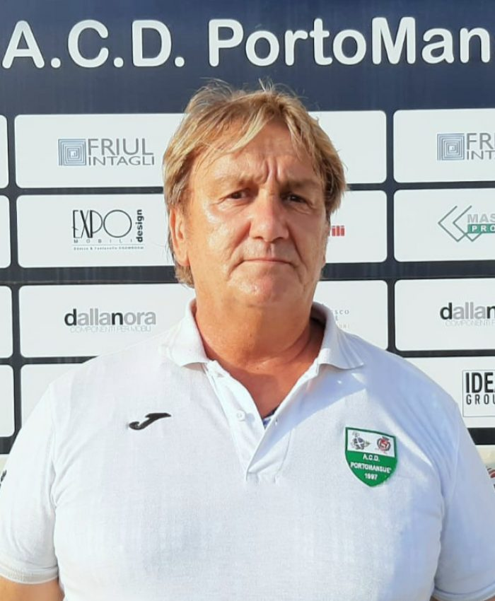 Sandro Gollino