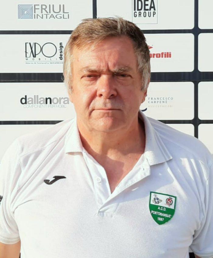 Marcello Pasquali