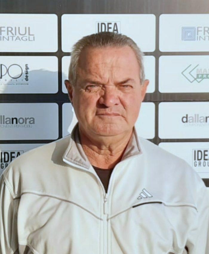 Flavio Pezzuto