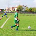 Giovanissimi Regionali U15 – Girone C
