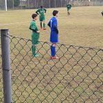Giovanissimi Provinciali U15 – Girone F Treviso