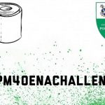 SFIDA #PM40ENACHALLENGE