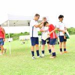 Foto 2° Settimana CAMP