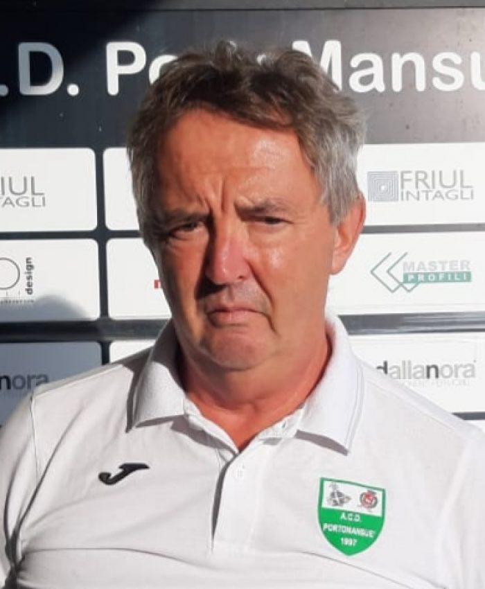 Claudio Nadal