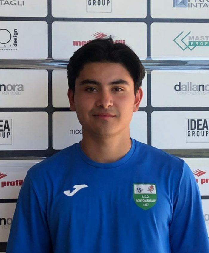 Roberto Polesello