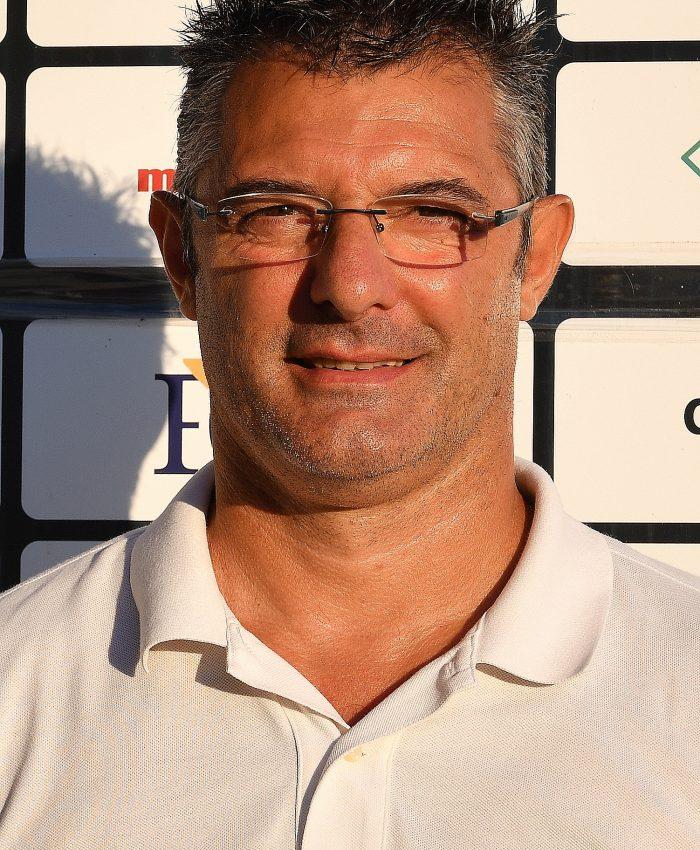 Casagrande Carlo