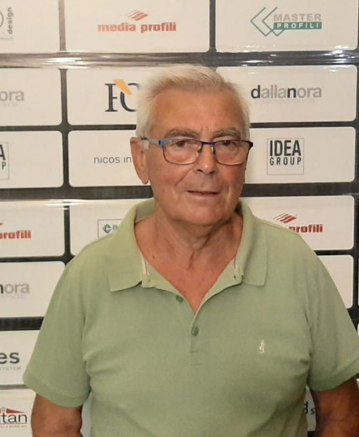 Aldo Brait