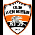 Calcio Veneto Orientale