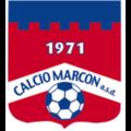 Calcio Marcon