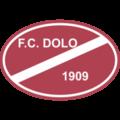 dolo 1999