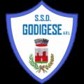 godigese