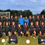Allievi Regionali U17 – Girone D