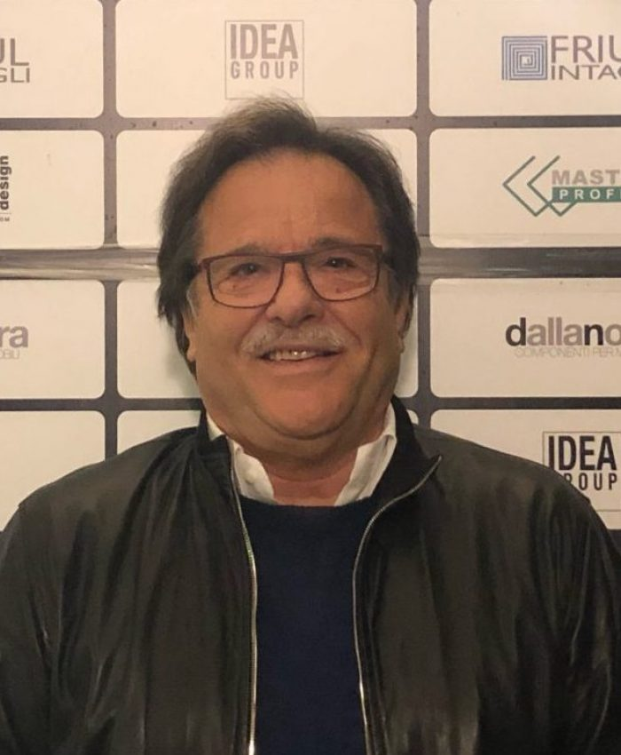Roberto Lucchese