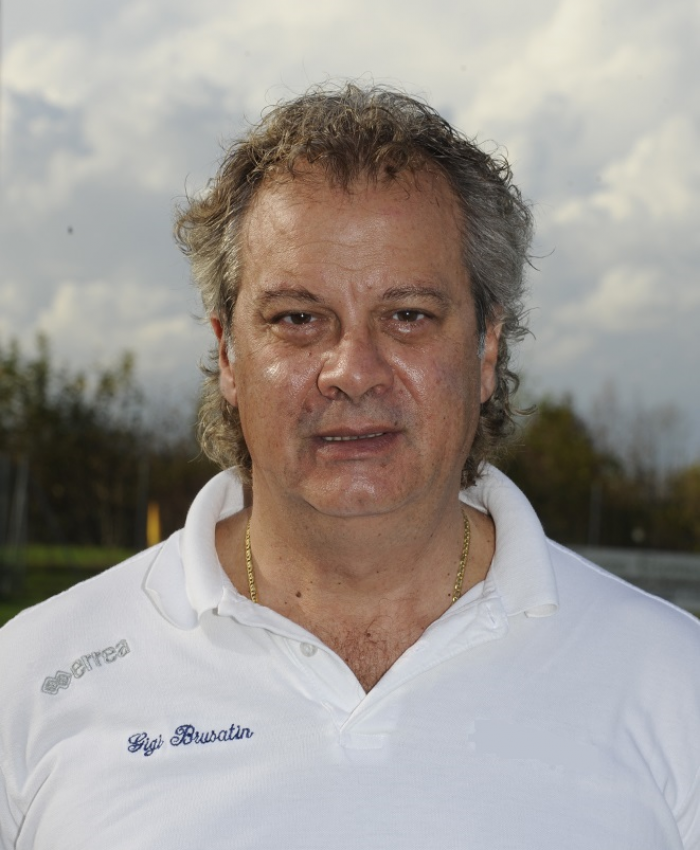 Gigi Brusatin